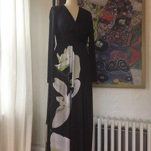 Altuzarra Maxi Dress